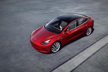 15张表看懂全球新能源车市场:中美欧差别竟如此之大!