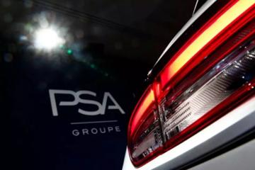 PSA集团退出中国被辟谣,但法系车在华何以渐无存在感?