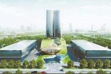 國家新能源汽車質檢中心落戶武漢