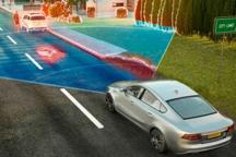 大陆新摄像头让自动驾驶模式切换更平顺