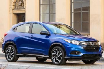 本田计划2020年停止在阿根廷生产汽车