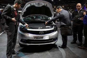 印度电动车改革,能否自救?