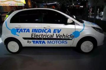 印度汽车市场遭遇重创,现代起亚、铃木为何死守?