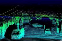 激光雷达专利战:美国Velodyne告了中国禾赛、速腾
