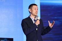 李斌首次回应蔚来裁员:减员为了优化、更快地提升运营效果