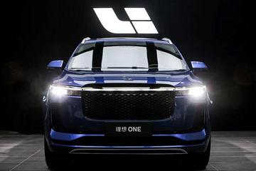 理想汽车估值飙升至29.3亿美元 利欧股份坐享红利