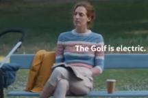 因性别歧视!大众汽车广告在英国被禁播