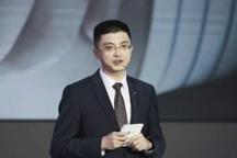 长安汽车副总裁谭本宏:一半中国汽车品牌将被淘汰