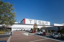 印度欲建大型超级电池工厂 特斯拉宁德等有意参与