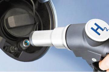 河北省将率先打造全国氢能产业创新发展高地