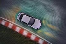 如今科技進步了,為啥汽車壽命反而越來越短了?