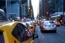车用三维平视显示器有望提升驾驶安全性