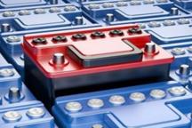 动力电池高端产能不足问题加剧
