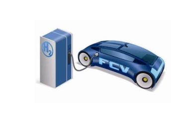 燃料电池政策红利持续释放