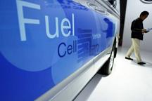 外资竞逐中国氢能新势