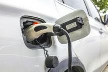 高端电动汽车交通事故率比传统汽车高40%