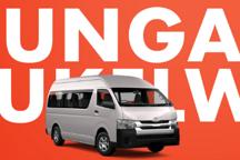 南非初创公司研监控/追踪系统 出租车车主可远程让车停下