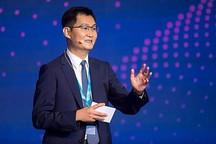 马化腾:腾讯将和长安汽车联合发布阶段性重要成果