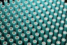 OXIS研发500Wh/kg电动飞机锂硫电池
