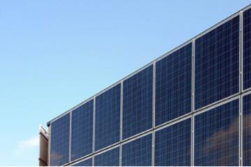 俄罗斯大学发现新型钯基材料 提升太阳能电池性能