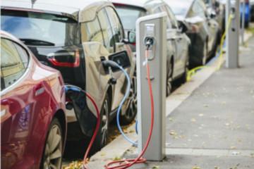 斯坦福大学开发新涂层 让锂金属电池更安全耐用