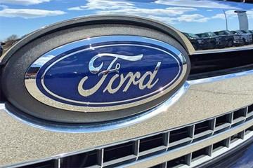 CAOA将收购福特巴西工厂 但或需裁员1300人