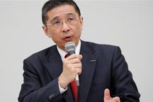 打脸!日产CEO西川广人承认财务不当行为