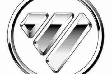 福田汽车今年累计生产3174辆新能源汽车 同比增长90.75%
