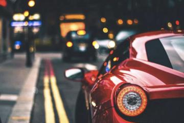 造车新势力风光不再,汽车人才回流传统车企