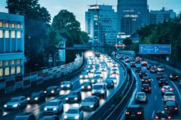 美国网联自动驾驶现状分析和启示