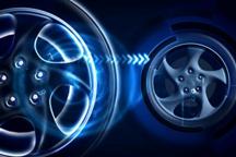 市场竞争激烈 智能网联轮胎还有待普及