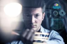 Jungo与瑞萨合作 加快驾驶员监测和座舱传感软件进入市场