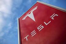 特斯拉CEO马斯克:我上大学时就想创立电动汽车公司