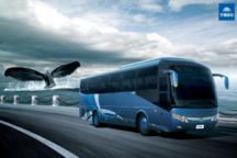 鄭州公示新能源汽車中央財政補助資金擬支持企業,宇通客車等5家企業將獲補貼