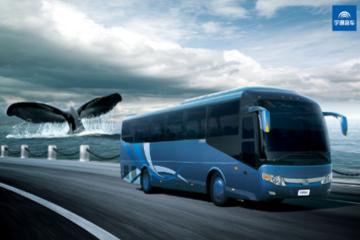 郑州公示新能源汽车中央财政补助资金拟支持企业,宇通客车等5家企业将获补贴