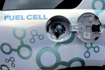 强化燃料电池 康明斯完成收购水吉能