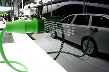 应对气候变化要重点依靠传统汽车电动化