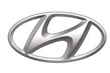 现代和起亚宣布投资电动汽车充电网络运营商Ionity