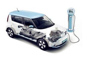 科学家开发新型电解质系统 助力电动汽车快充技术