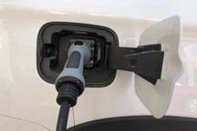 新能源汽车车电分离模式有望在海南试点