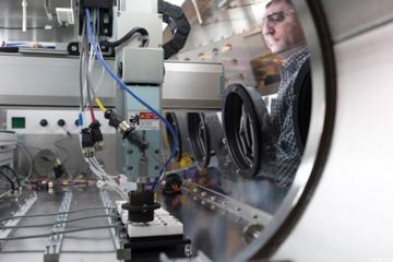 CSIRO/Piotrek开发下一代固态锂电池