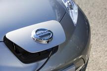 智能充电 日产/EDF合作降低车辆成本