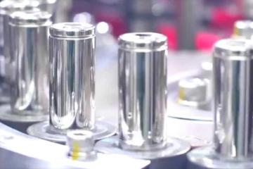外媒:LG化学开始在南京生产电池 供应特斯拉上海厂