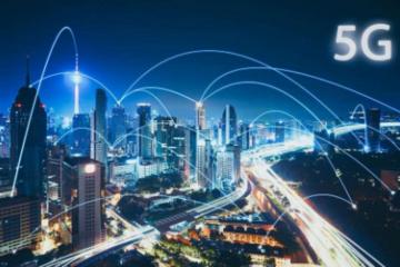 东风汽车与腾讯、中国移动合建实验室抢占5G车联网技术高地