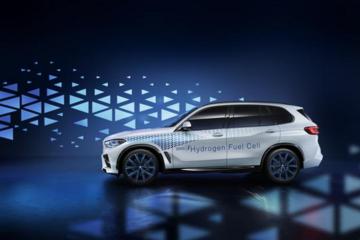 日本工业部部长:燃料电池交通工具未来10年需达到1000万辆