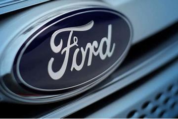 福特或与马恒达组建合资公司 并转让在印度的资产