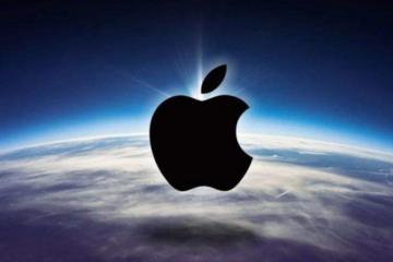苹果公司汽车专利大盘点,自动驾驶其实不是投入重点?