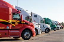 沃尔沃卡车引进动态转向技术 可减轻驾驶员肩颈疲劳