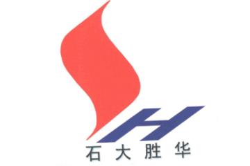 石大胜华牵手中化泉州 投建新能源材料项目