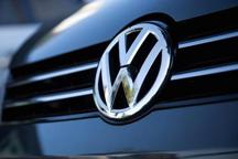 大众汽车推迟投资14亿美元在土耳其建厂的决定